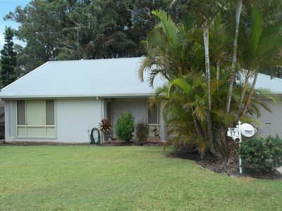 17 Landrigan Close, Woolgoolga