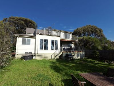 16A  ALICE RD