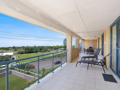 Twin Shores, 54-66 Hutton Road, Unit 113