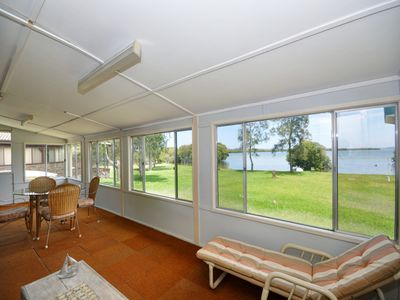 Melaleuca - Pet Friendly -  76 Bayview Road