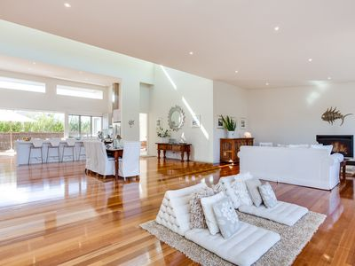 GULLS WAY SORRENTO - S405269183 BOOK NOW FOR SUMMER BEFORE YOU MISS OUT