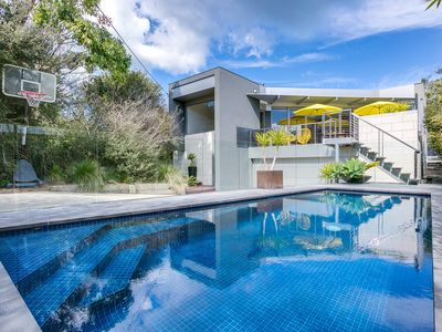 WEBSTER STREET SORRENTO S405269348 BOOK NOW FOR SUMMER BEFORE YOU MISS OUT