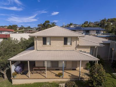 4 Haddrill Parade - Dalmeny, NSW