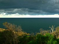 The View Tathra