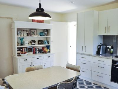 FALMOUTH - Seadrift Cottage - beautifully renovated