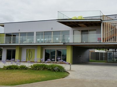 2 Calimo Place, Indented Head