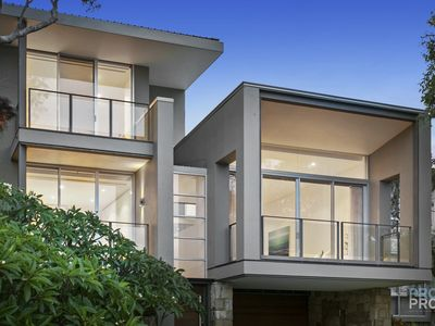 Manly Luxury Beach House - BRAND NEW LISTING