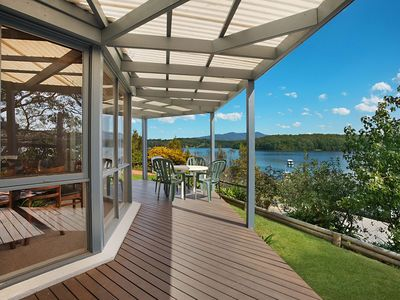7/53 Forsters Bay Road
