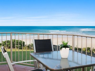 Chiswell Place Unit 2 Kings Beach QLD