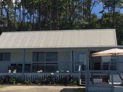 22 Bay Road Lifestyle Living