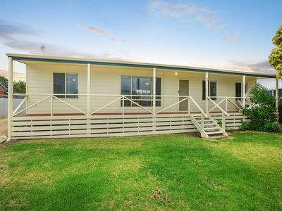 SummerSalt Middleton - 82 Padman Crescent