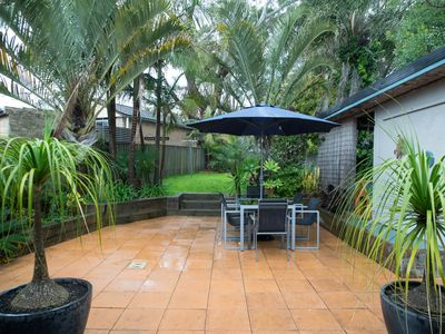 Moorooba Crescent, 18 - PET FRIENDLY & FREE WI-FI