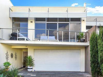 4a Wood Street, Encounter Bay