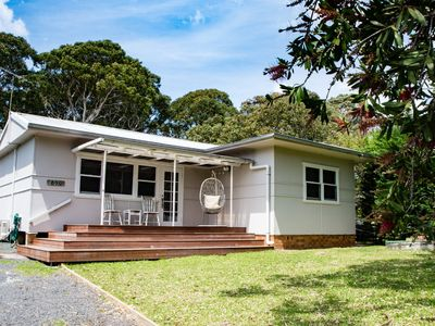 Murramarang Road 679 IKioloa NSW 2539