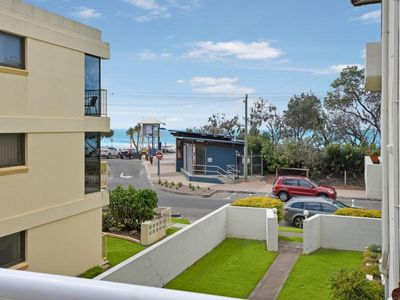 Surfside Views Cotton tree Unit 6 Banadero