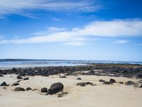 7 minutes from Barwon Heads beach
