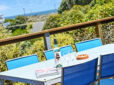 Unwind @ 'Beach House on Holme' - Pet Friendly - Goolwa