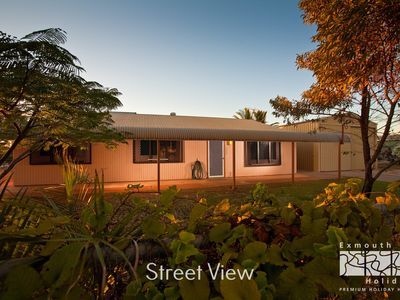 3 Sargent Street - Perfect for families and pets