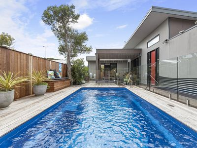 CARSLAKE AVENUE BLAIRGOWRIE -B404171069 BOOK NOW FOR SUMMER BEFORE YOU MISS OU