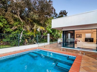 Jabiru - Beachside Location with Pool and WiFi