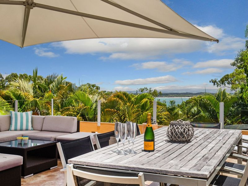 1 11 mitti street little cove a noosa heads townhouse stayz rh stayz com au