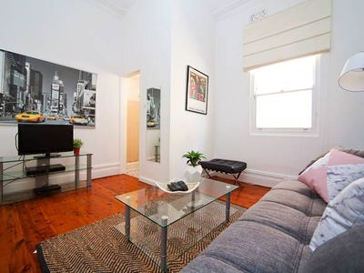Bellevue hill accommodation from australias 1 stayz