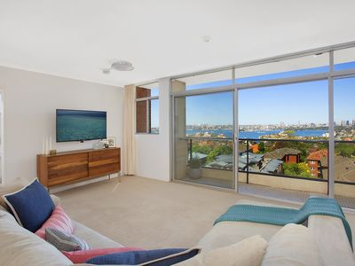 Sydney Experience in Cremorne