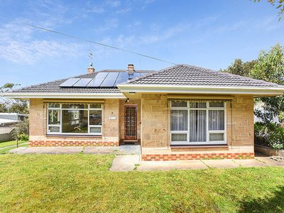 Treeton Holiday Home - Victor Harbor