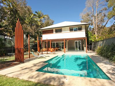 47 Banksia Avenue Coolum Beach - Pet Friendly, Linen included, 500 BOND