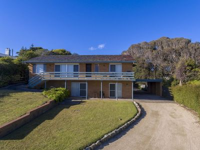 10b Bluewater Drive - Narooma, NSW