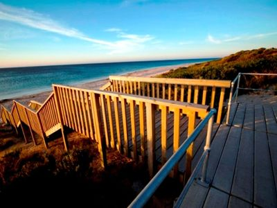 Villa 59 - South Shores Normanville