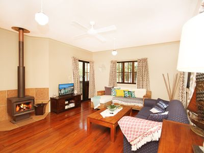 11 Warragah Parade, Yaroomba - Linen Supplied, 250 meters from the beach