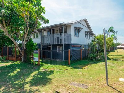 WAT5/1 - TWO BEDROOM UNIT ON WATTLE