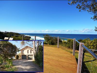 65 Bunga Street - Beachfront