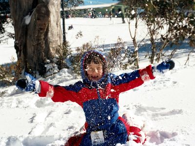 Jindabyne Cottage - your home base for the Snowy Mountains Best Prices