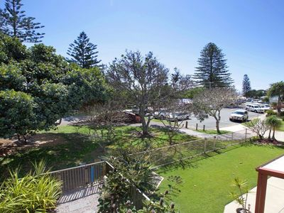19 Hume Parade unit 1 Currimundi, QLD