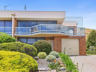 2/101 Gold Coast Drive - Carrickalinga K20