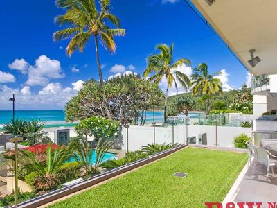 noosa apartments on stayz rh stayz com au