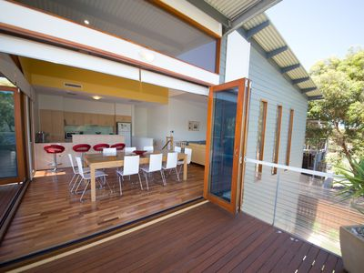 South Shores Villa 31 - South Shores Normanville
