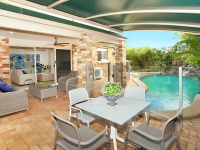 18 Seamist Circuit, Coolum Beach, Queensland, 4573, 500 Bond, Pet Friendly