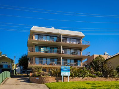 UNIT 4 PACIFIC PINES REF 30