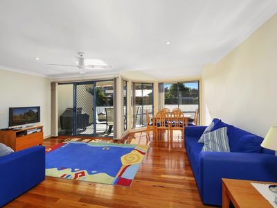 Terrigal Gem - 3/9 Auld Street, Terrigal
