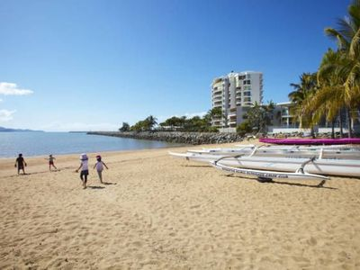 Pet Friendly Apartments For Rent Townsville