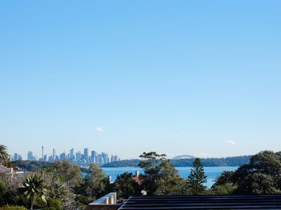 AMAROO WATSONS BAY - Contemporary Hotels