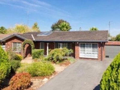434 Lake Albert Rd - 5 Bedrooms and completely relaxing