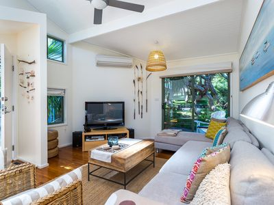 CENTENARY STREET BLAIRGOWRIE - B403839315 BOOK NOW FOR SUMMER BEFORE YOU MISS