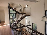 Come Upstairs!