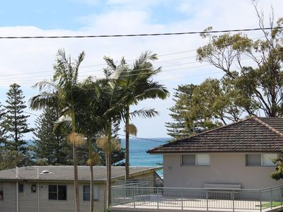 NEW LISTING Surfview - Black Head NSW