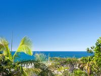 BLUE OCEAN VIEWS - 10/1 Park Crescent, Sunshine Beach