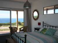 Comfortable and stylish with amazing views